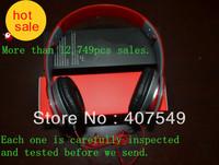Наушники new fashion portable headset high resolution earphone sound high quality HD headphones with logo&soft retail box