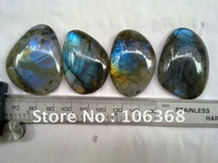 labradorite jewelry stone materials semi-precious jasper rough jewellery