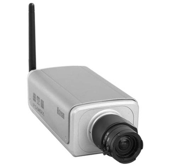 IP Camera,CCD IP Camera,Indoor Mega Pixel IP Camera with Wifi ,Guaranteed 100%,Free shipping