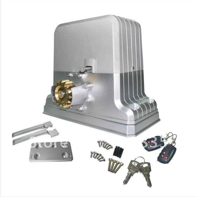 Compare Prices On Electric Gate Motors Online Shopping