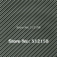 Wholesale Transparent carbon fiber hydrographic film GW12473 WIDTH 100CM