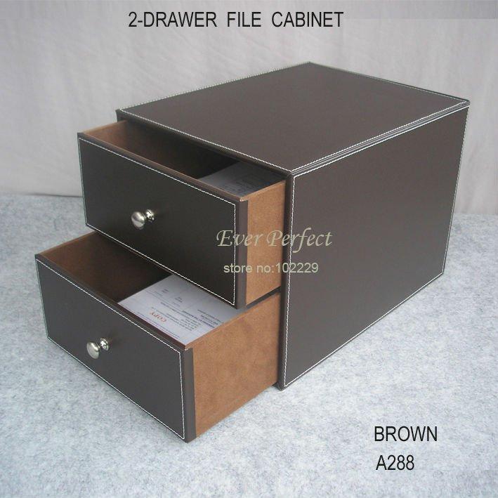 Online get cheap desk drawer organizer - Cheap desk organizer ...