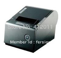 FP-80250IVN 80mm Thermal Printer