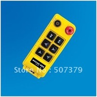 FEDEX FREE SHIPPING~ CE approved radio remote control, crane remote control, remote control crane