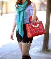 newest fashon lady handbag