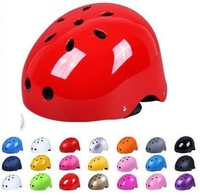 wholesale Free shipping Skate helmet roll skating helmet SK-YK01