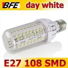 popular 108 led e27