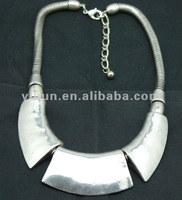 Promotion Jewelry,Fashion Retro Style Axe Shaped Alloy Jewelry,Yiwu Yihun Jewelry,Free Shipping