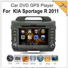 popular gps tv digital 7