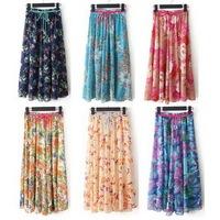 Long skirts on sale – Modern skirts blog for you