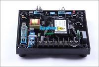 AC Reugulator AVR for Electric Generator MX450