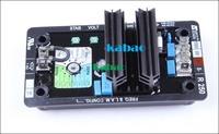 AVR R250 for leroysomer generator