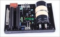 AVR Voltage Regulator R448