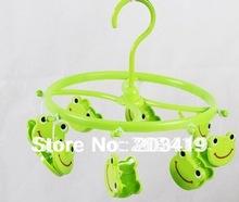 wholesale best plastic hangers