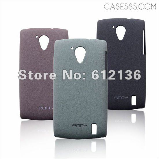 High quality Free Shipping Rock quicksand case for ZTE V881 softbank 008Z(China (Mainland))