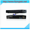 free shipping 4 channel H.264 FULL D1 RS485 PTZ Phone Monitor network  standalone DVR,cctv dvr recorder