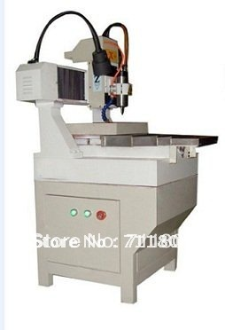 Mini CNC Granite Engraving machine(China (Mainland))