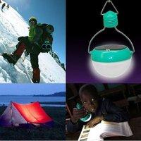 4pcs/lot,Novelty  LED Solar Light,Outdoor Camping Lamp,Waterproof Hand Lantern with Light Sensation,Wholesale