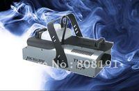 3000w DMX512 smoke machine, stage fog machine