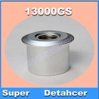 EAS magnetic security tag golf detacher tag remover  Superlock detacher 13000gs