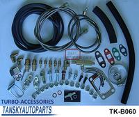 Tansky -- Turbocharger accessory TK-B060