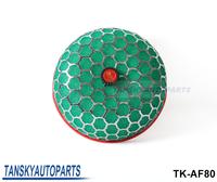 Tansky - Air Filter SUPER POWER neck:80mm TK-AF80