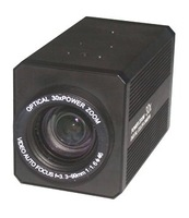 "270X  zoom camera ,1/3"" Sony Exview CCD, Effio DSP,700TVL , IR-CUT ,Digital tracking fast auto focus"