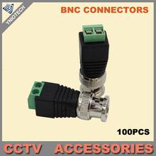 wholesale balun connector