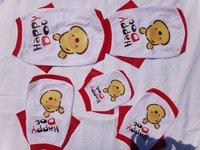 per lot contain Dog  Pet  T-Shirt Clothes  Dog Clothes,Pet Clothes,Pet Clothing Free Shipping beautiful