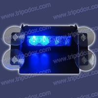 Interior Lighting use Gen III High-power LEDs, More bright and easily for installation