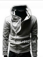 high collar, a popular brand of men's jackets, fashion, free shipping