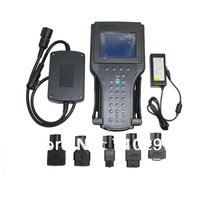 Can Negotiable ---GM Tech2 GM Tech2 diagnostic tool SP23-C