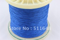 Free Shipping 1000M/PCS  200LB Spectra Fishing Line Dyneema braided wire