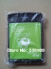 Free shipping Original JIAYU G3 Seat Charger and Battery Kits,Desktop Charger Battery set filling convenient
