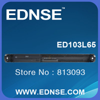 EDNSE server chassis server housings server case  ED103L65