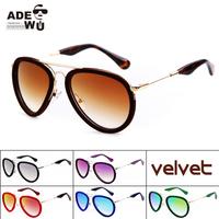 Authentic Polarized Men Sun Glasses Rectangle Fishing&Driving Polaroid Sunglasses Top Quality Cool oculos de sol masculino