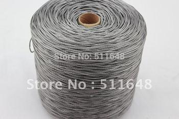 Free Shipping!1000M/Piece 400LB 100% Netherland DSM SK75 Dyneema Braid Kite Line 1.3mm 6 weave