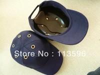Freeshipping  ABS  Shell  CE EN812:1998   Fashion Safety Bump Caps   FZ-1