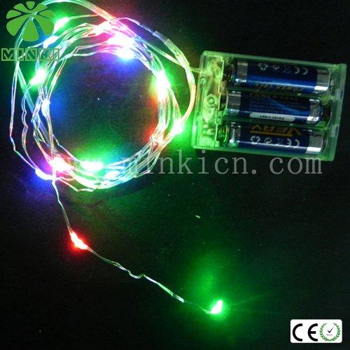 MINKI--DC4-5v-4m-40-bulbs-transparent-battery-pack-christmas-decorative-led-copper-wire-string.jpg