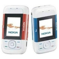 5200 Original Nokia 5200 Unlock Cell Phones