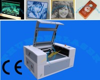 laser cutting machine spare parts MINI60 for cutting and engraving machine