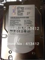 New hdd 40K1044 39R7350 146GB 15K SAS 3.5 hard disk drive three years warranty