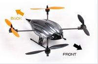 WALKERA NEW UFO Hoten-X With DEVO 10