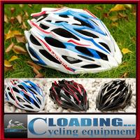 2014 hot unique design helmet ultra light strong 55-61cm mtb road bike helmets of cycling racing head gear bicycle accessories