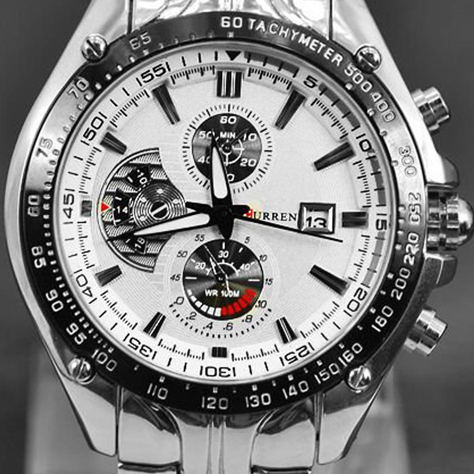 mens wrist watches brands best watchess 2017 wrist watches watch brands that s