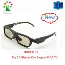 cheap sony lcd glasses
