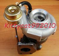GT1752 GT17 GT1752s Turbocharger 452204-5005S 5955703 SAAB 9.3-9.5 2.0L 150HP B205E B205L B235E 2.0 2.0L 2.3 2.3L