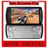 Sony Ericsson Xperia PLAY R800 Original Cell Phone 3G Wifi GPS Free Shipping(China (Mainland))