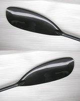 Kayak wing paddles(Bracsa IV)