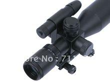 laser sniper rifle price